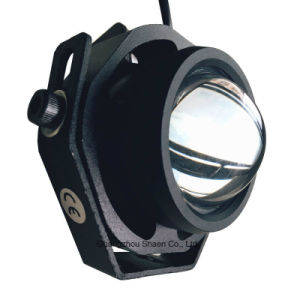 IP67 10W DRL Light Daytime Running Light with Eagle Eye pictures & photos