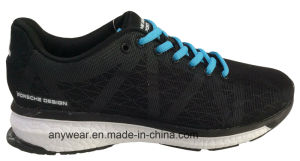 Athletic Men Running Sports Shoes (M-16746) pictures & photos