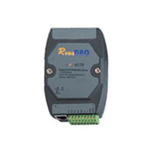 R-8570 Ethernet Port Server 2-Port RS-232/422/485 pictures & photos