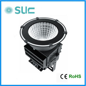 100-200W Waterproof LED High Bay Light for Shopping Mall pictures & photos