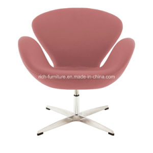 China Modern Fabric Lounge Chair Furniture pictures & photos