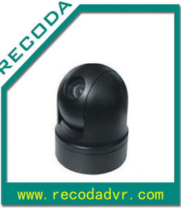 Convenient Mobile Camera with RS485 Control pictures & photos