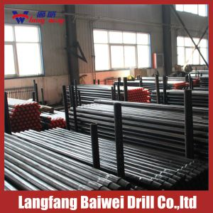 Drill Rod 6 M Length pictures & photos