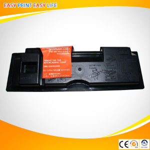 New and Compatible Copier Toner Cartridge for Kyocera Tk-120/122 for Fs1030 pictures & photos