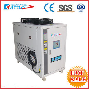 5ton Cooling Capacity Industrial Air Chiller (KN-7AC)