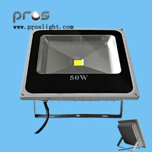 50W Warterproof LED Flood Lights for Outdoor pictures & photos