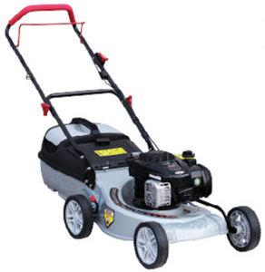 "19"" (48CM) Professional Gasoline Garden Lawn Mower (GLM140BS)"