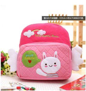 Hot Sale Beautiful Cartoon School Bags Children′s Bags pictures & photos