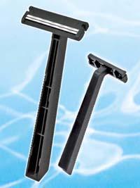 Razors, Shaving Razor, Twin Blade Razor Zb2070
