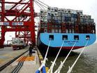 Shipping Freight to Montreal/Vancouver/Toronto/Buenaventura/Manzanillo From Ningbo, Qingdao, Tianjin, Shenzhen China pictures & photos