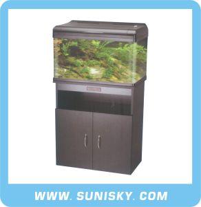 Xc Aquarium Tank with Round Angle pictures & photos