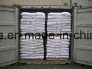 30% Polyaluminium Chloride for Water Treatment pictures & photos