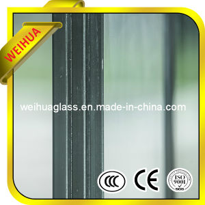 8.38-41.04mm Safety Translucent Laminated Glass with CE / ISO9001 / CCC pictures & photos