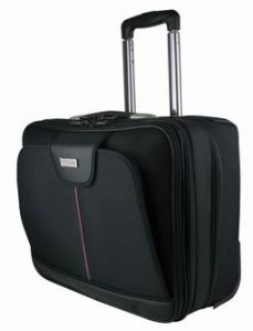 Best Travel Bags Laptop Bag Luggage Trolley (ST7019) pictures & photos