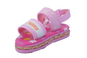 Sandals CS-M009