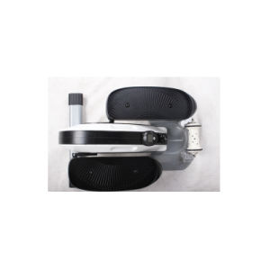 Mini Cycle (QMJ-100) pictures & photos