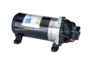 Lifesrc Water Filter Pump pictures & photos