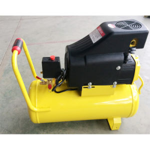 3HP 1800W Automotive Mini Air Compressor Pump pictures & photos