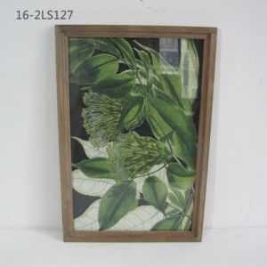 Chinese Style of Wall Hanger of Painting Pictures Home Decoration and Gift pictures & photos