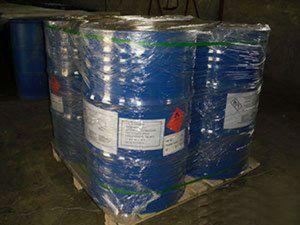 Factory Offer High Purity Furfuryl Alcohol /Furan Methanol pictures & photos