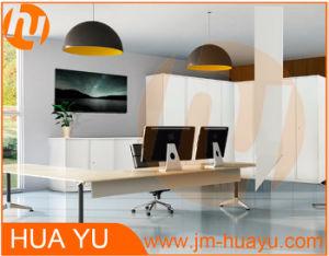 915W*457D mm Steel Office Double-Door Filing Cabinet pictures & photos