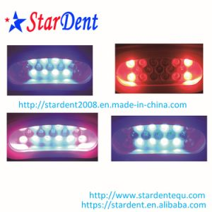 Mobile New Design Dental Teeth Whitening Machine pictures & photos