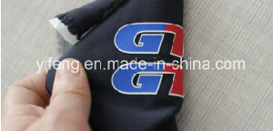 Heat Transfer Stickers Clothing Chest Neck Stickers Printing pictures & photos