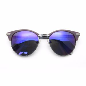 High Quality Portable Polarized Custom Sun Glasses pictures & photos