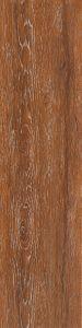 Mf615832 Hot Sale Antique Wooden Design Porcelain Floor Tile Kitchen Tile pictures & photos