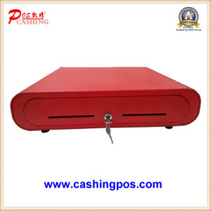 Mini Drawer by Factory Sale Efficient High Quality Multi-Interface Customize pictures & photos