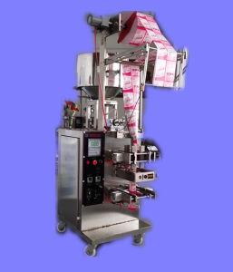 Automatic Shisha Tobacco Molasses Filler Bag Packaging Machine