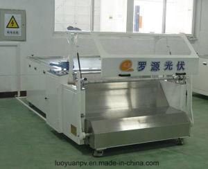 Tpt Semi-Automatic Cutting Machine pictures & photos
