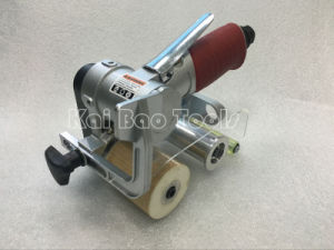 60X280mm Air Belt Sander with 7000rpm pictures & photos
