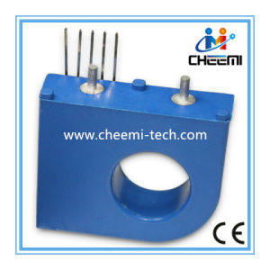 Hall Effect Current Sensor Open Loop Transducer pictures & photos