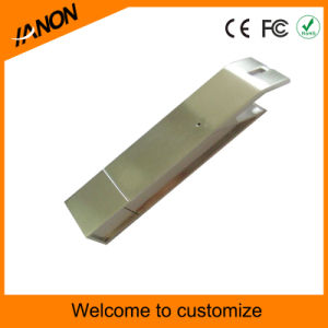 Creative Lock USB Flash Drive USB Pen Drive pictures & photos
