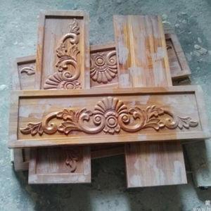Single Head CNC Woodworking Machine CNC Router (VCT-1325W) pictures & photos