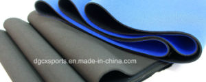 waterproof Neoprene Fabric for Sale pictures & photos