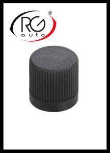 Automotive Air-Conditionings Valve Core Dust Cap pictures & photos