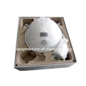 Home Use 40k Cavitation Lipolysis Slimming Beauty Machine pictures & photos