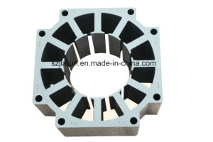 Professional Provider Motor Stator and Rotor for Air-Condition pictures & photos