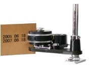 Box Printer Carton Printer for Date Printing From China pictures & photos