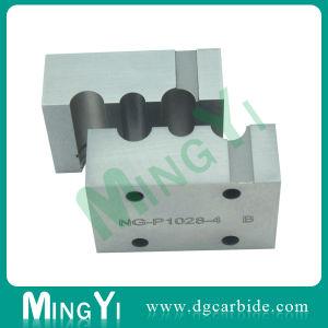 Custom Precision Dayton Steel/Aluminum/Carbide Locating Block pictures & photos