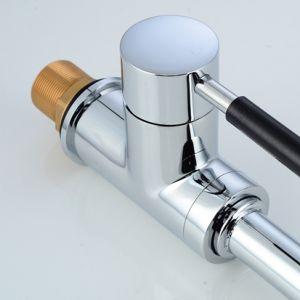 FLG Single Handle Single Hole Filter Purifier Faucet Tap pictures & photos