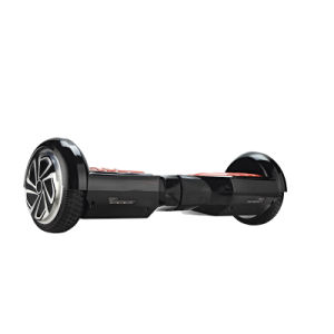 700W Electric Self-Balance Drifting Scooter with 2 Smart Wheels (PN-A5) pictures & photos