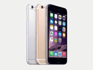Wholesale Original Refurbished Phone 7 Plus 7 6s Plus 6s 6 Plus 5s Se 5c Unlocked Smart Cell Phone Mobile Phone pictures & photos