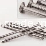 Q235, Q195 Loose Nails Concrete Nails pictures & photos