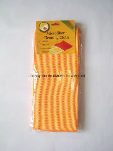 Double Hole Polyamide Nylon Sandwich Mesh Cloth for Clean Appliance
