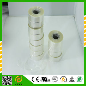 Single-Side Reinforcement Mica Tape for Sale pictures & photos