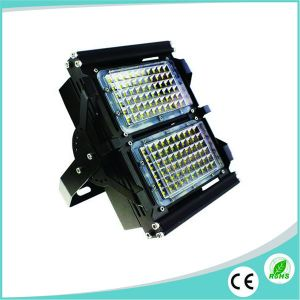 IP65 Outdoor LED Lighting 500W LED Projector Lamp Meanwell Driver pictures & photos
