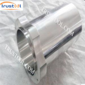 High Quality Precision Aluminum Parts pictures & photos